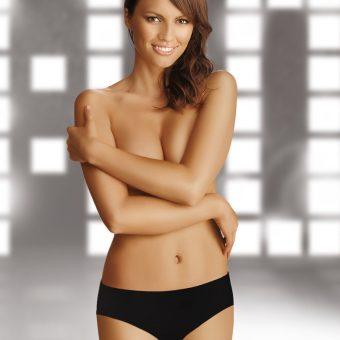 Majtki - Mini Bikini Damskie 60den-promocja